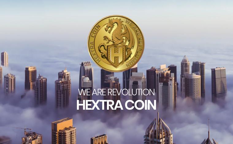 hextra