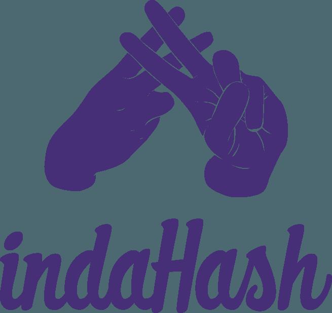 indahash