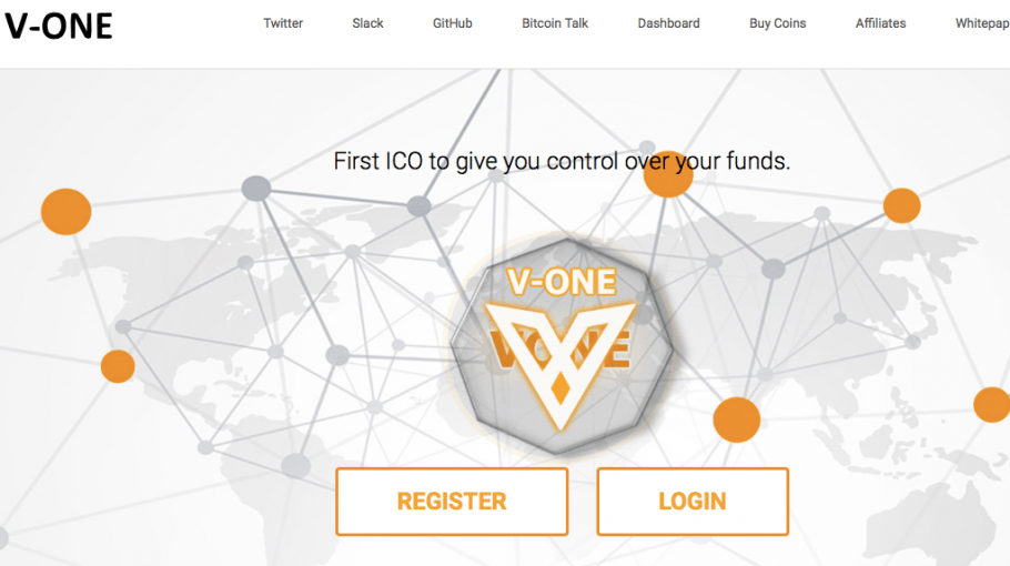 vone review